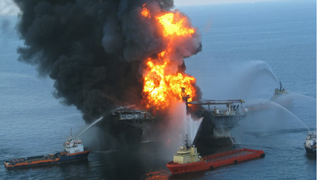 The-Daily-Brief-NYCERS-Sues-BP