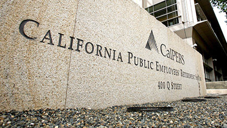 CalPERS and the Great Hedge Fund Evolution