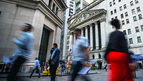 Dear-Pensions-and-Endowments-Do-Unto-Wall-Street-as-We-Do-to-Ourselves