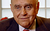 Hedge Fund Manager Leon Cooperman Finds Value in Giving
