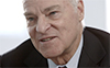 How-Henry-Kravis-Raised-KKRs-First-Dollar