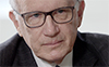 Could-Hellman-and-Friedman-Have-Survived-as-Friedman-and-Hellman