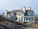 7 Spectacular Hamptons Homes of the Hedge Fund Elite