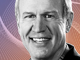 The 2014 Pension 40 Bruce Rauner