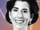The 2014 Pension 40 Gina Raimondo
