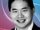 The 2015 Trading Technology 40 Brad Katsuyama