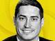 The 2015 Hedge Fund Rising Stars Brad Neumeister