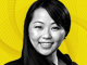 The 2015 Hedge Fund Rising Stars Katherine Chan