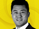 The 2015 Hedge Fund Rising Stars Randall Shu