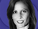 The 2015 Tech 50 Adena Friedman
