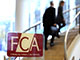 The Five Worst Parts of the FCAs Brutal Asset Management Report
