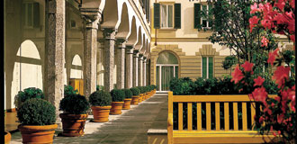 Four-Seasons-Milan-The-2009-Worlds-Best-Hotels