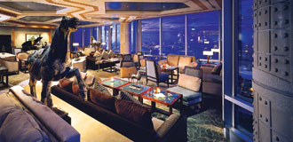 Grand-Hyatt-Shanghai-The-2009-Worlds-Best-Hotels