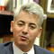 JC Penney Poison Pill Thwarts Ackman For Now