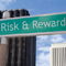 Making the Trade off Between Risk and Return