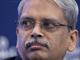Kris Gopalakrishnan Drives Infosys In All Asia Executive Team
