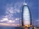 Worlds-Best-Hotels-2011-Middle-East-and-Africa