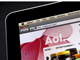 AOL Patent Deal Isnt Enough to Satisfy Activist Fund