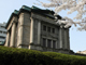 Can-Japans-Big-Stock-Rally-Revive-Demand-for-Defined-Contribution-Pensions