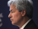 Jamie Dimon Faces Unfamiliar Heat in Washington