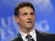 David Einhorns Greenlight Capital Up 27 Percent Through May