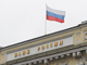 Russian-Managers-Find-Growth-in-Bonds-Pensions