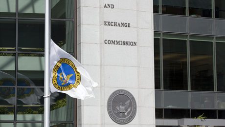 SEC-Slow-to-Respond-to-High-Speed-Trading-Challenges