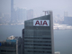 Freed of AIGs Control AIA Group Prospers in Asia