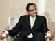 The-2012-India-20-Policy-Changes-Spur-Optimism