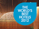 Niche Properties Stand Out in the Worlds Best Hotels Ranking