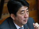 The Abe Effect A Boost for Japanese Stocks but How Long Will It Last
