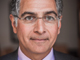Hyatt-CEO-Builds-His-Global-Footprint-BRIC-by-BRIC
