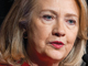 Clintons-Clean-Cookstove-Push-May-Yield-Investment-Opportunities