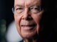 Still-Bullish-on-Ireland-Wilbur-Ross-Eyes-Southern-Europe