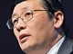 Outward-Looking-Chinese-Finance-Minister-Should-Champion-Reforms-at-Home