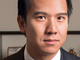 As-It-Bets-Big-on-Japan-Chalkstream-Capital-Hopes-to-Lure-Smart-Institutional-Money