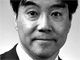 Nomura-Tops-Japan-Research-Ranking-for-Fourth-Year
