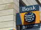 Cyprus-Enters-Bailout-Negotiations-with-Banking-Sector-in-the-Balance