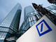 Deutsche-Clings-to-Top-of-Year-to-Date-Research-Tally