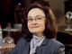 New-Russian-Central-Bank-Chief-Nabiullina-Is-No-Radical