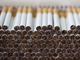 Australias-Future-Fund-Stubs-Out-Tobacco