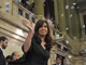 Can-Argentina-Save-Itself-from-Its-Debt-Dilemma