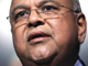 South-African-Finance-Minister-Gordhan-Seeks-Growth-and-Inclusiveness