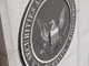 New-SEC-Ruling-Plays-It-Safe-on-Corporate-Disclosure-Via-Social-Media