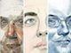 David-Tepper-Replaces-Ray-Dalio-Atop-Alphas-2013-Rich-List
