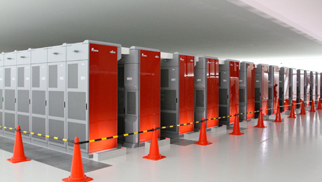 The-Supercomputer-Solution
