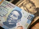 Can the Mexican Peso Strengthen Further