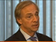VIDEO-Ray-Dalio-at-the-US-Investment-Management-Awards