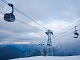 Whistler-Blackcomb-Beckons-for-Investors