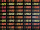 Emerging Markets Look to Attract High Frequency Traders